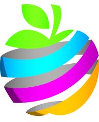 蘋果數位印刷-少量.造型貼紙.姓名貼.名片.少量貼紙,台北,竹北,湯城